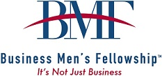 BMF Marin - Business Men's Fellowship Chapter #13